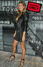 Celebrity Photo: Gisele Bundchen 2400x3733   1.8 mb Viewed 1 time @BestEyeCandy.com Added 25 days ago