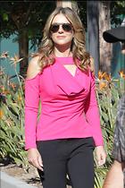 Celebrity Photo: Elizabeth Hurley 2400x3600   642 kb Viewed 25 times @BestEyeCandy.com Added 28 days ago