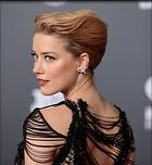 Celebrity Photo: Amber Heard 2766x3000   1.2 mb Viewed 6 times @BestEyeCandy.com Added 17 days ago