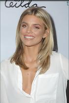 Celebrity Photo: AnnaLynne McCord 1200x1800   192 kb Viewed 43 times @BestEyeCandy.com Added 68 days ago