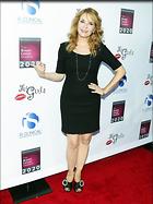 Celebrity Photo: Lea Thompson 1200x1599   195 kb Viewed 37 times @BestEyeCandy.com Added 32 days ago
