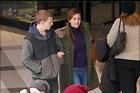 Celebrity Photo: Julia Roberts 1200x800   109 kb Viewed 13 times @BestEyeCandy.com Added 103 days ago