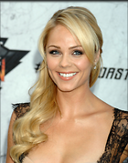 Celebrity Photo: Laura Vandervoort 2400x3073   767 kb Viewed 49 times @BestEyeCandy.com Added 79 days ago