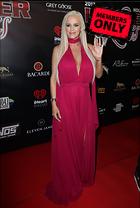 Celebrity Photo: Jenny McCarthy 3000x4467   2.1 mb Viewed 5 times @BestEyeCandy.com Added 158 days ago
