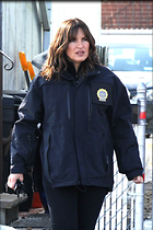 Celebrity Photo: Mariska Hargitay 1200x1800   247 kb Viewed 78 times @BestEyeCandy.com Added 129 days ago