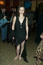 Celebrity Photo: Sasha Cohen 1648x2464   506 kb Viewed 129 times @BestEyeCandy.com Added 679 days ago