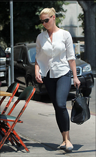 Celebrity Photo: Katherine Heigl 1200x1970   251 kb Viewed 59 times @BestEyeCandy.com Added 157 days ago