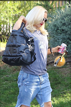 Celebrity Photo: Gwen Stefani 1200x1800   326 kb Viewed 30 times @BestEyeCandy.com Added 38 days ago