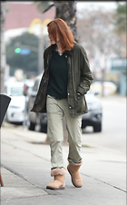 Celebrity Photo: Marcia Cross 1200x1934   180 kb Viewed 64 times @BestEyeCandy.com Added 255 days ago