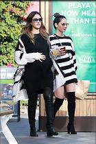 Celebrity Photo: Jessica Alba 1200x1800   276 kb Viewed 20 times @BestEyeCandy.com Added 28 days ago
