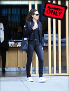 Celebrity Photo: Emmy Rossum 2952x3920   1.9 mb Viewed 2 times @BestEyeCandy.com Added 2 days ago