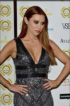Celebrity Photo: Una Healy 2333x3500   1.1 mb Viewed 30 times @BestEyeCandy.com Added 180 days ago