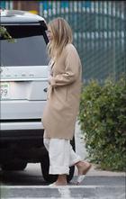 Celebrity Photo: Gwyneth Paltrow 1200x1898   312 kb Viewed 64 times @BestEyeCandy.com Added 403 days ago
