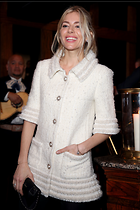 Celebrity Photo: Sienna Miller 3340x5011   1.2 mb Viewed 26 times @BestEyeCandy.com Added 33 days ago