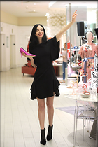 Celebrity Photo: Krysten Ritter 1200x1800   213 kb Viewed 30 times @BestEyeCandy.com Added 32 days ago