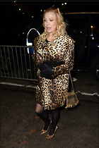 Celebrity Photo: Courtney Love 1470x2205   274 kb Viewed 14 times @BestEyeCandy.com Added 89 days ago