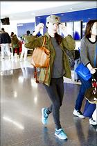 Celebrity Photo: Juliette Lewis 2400x3600   1.2 mb Viewed 9 times @BestEyeCandy.com Added 14 days ago