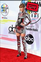 Celebrity Photo: Taylor Swift 3247x4870   3.0 mb Viewed 9 times @BestEyeCandy.com Added 146 days ago