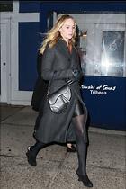 Celebrity Photo: Jennifer Lawrence 1200x1800   374 kb Viewed 63 times @BestEyeCandy.com Added 14 days ago