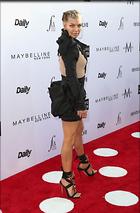 Celebrity Photo: Stacy Ferguson 800x1217   97 kb Viewed 51 times @BestEyeCandy.com Added 24 days ago