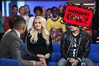 Celebrity Photo: Carrie Underwood 3000x2000   3.8 mb Viewed 4 times @BestEyeCandy.com Added 89 days ago