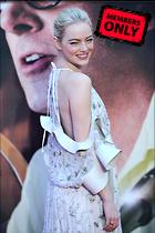 Celebrity Photo: Emma Stone 2470x3705   3.7 mb Viewed 2 times @BestEyeCandy.com Added 30 days ago