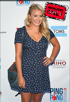 Celebrity Photo: Emily Osment 2143x3100   1.9 mb Viewed 1 time @BestEyeCandy.com Added 12 days ago