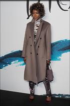 Celebrity Photo: Naomi Campbell 1200x1800   201 kb Viewed 25 times @BestEyeCandy.com Added 118 days ago
