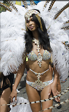 Celebrity Photo: Chanel Iman 1182x1920   480 kb Viewed 30 times @BestEyeCandy.com Added 229 days ago