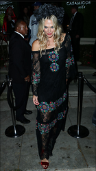 Celebrity Photo: Molly Sims 1200x2132   331 kb Viewed 4 times @BestEyeCandy.com Added 17 days ago