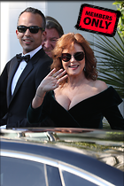 Celebrity Photo: Susan Sarandon 2569x3850   2.9 mb Viewed 0 times @BestEyeCandy.com Added 30 days ago