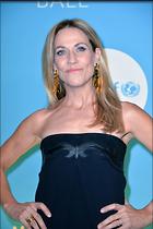 Celebrity Photo: Sheryl Crow 1200x1800   174 kb Viewed 45 times @BestEyeCandy.com Added 171 days ago