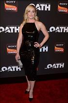 Celebrity Photo: Elisabeth Rohm 1470x2219   190 kb Viewed 43 times @BestEyeCandy.com Added 82 days ago