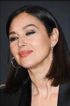 Celebrity Photo: Monica Bellucci 3712x5568   1,065 kb Viewed 44 times @BestEyeCandy.com Added 21 days ago