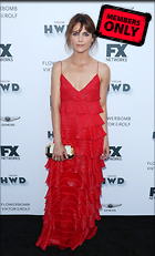 Celebrity Photo: Keri Russell 2455x4048   1.5 mb Viewed 2 times @BestEyeCandy.com Added 51 days ago
