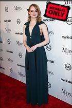 Celebrity Photo: Emma Stone 2333x3500   1.5 mb Viewed 1 time @BestEyeCandy.com Added 160 days ago