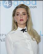 Celebrity Photo: Amber Heard 1200x1500   152 kb Viewed 20 times @BestEyeCandy.com Added 18 days ago
