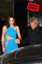 Celebrity Photo: Gal Gadot 1600x2400   1.4 mb Viewed 0 times @BestEyeCandy.com Added 14 hours ago