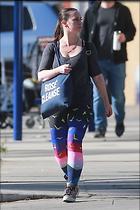 Celebrity Photo: Jennifer Love Hewitt 1200x1800   208 kb Viewed 44 times @BestEyeCandy.com Added 95 days ago