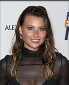 Celebrity Photo: Alyson Michalka 1553x1920   429 kb Viewed 21 times @BestEyeCandy.com Added 23 days ago