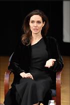 Celebrity Photo: Angelina Jolie 1200x1800   167 kb Viewed 64 times @BestEyeCandy.com Added 212 days ago