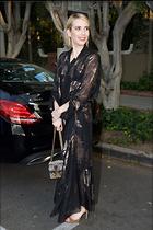 Celebrity Photo: Emma Roberts 14 Photos Photoset #417669 @BestEyeCandy.com Added 71 days ago