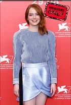 Celebrity Photo: Emma Stone 2135x3169   1.4 mb Viewed 2 times @BestEyeCandy.com Added 10 days ago