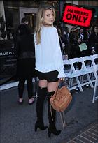 Celebrity Photo: AnnaLynne McCord 2826x4147   1.6 mb Viewed 4 times @BestEyeCandy.com Added 267 days ago