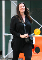 Celebrity Photo: Liv Tyler 1200x1730   200 kb Viewed 31 times @BestEyeCandy.com Added 52 days ago