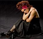 Celebrity Photo: Maria Kanellis 426x385   21 kb Viewed 33 times @BestEyeCandy.com Added 126 days ago