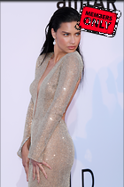 Celebrity Photo: Adriana Lima 3571x5356   3.4 mb Viewed 5 times @BestEyeCandy.com Added 97 days ago