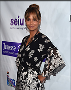 Celebrity Photo: Halle Berry 1000x1266   155 kb Viewed 20 times @BestEyeCandy.com Added 14 days ago