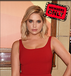Celebrity Photo: Ashley Benson 3367x3600   1.7 mb Viewed 1 time @BestEyeCandy.com Added 27 days ago