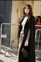 Celebrity Photo: Gemma Arterton 1200x1798   252 kb Viewed 31 times @BestEyeCandy.com Added 46 days ago